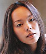 尾藤桃子のブログ